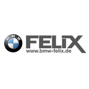 BMW Bottrop