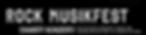 Logo_RMF_ZW_MC.png