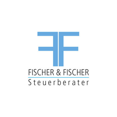 Fischer & Fischer.jpg