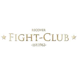 Dein Boxclub
