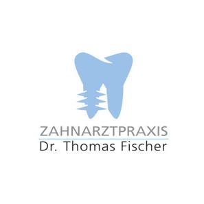 Dr. Fischer Zahnarzt