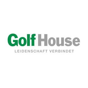 Golfhouse Bottrop