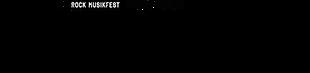Logo_W-MOSH_ZW.png