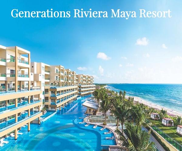 GenerationsRivieraMaya_edited.jpg