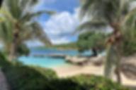 DRCUR-Beach-02-RSRT-1024x768.jpg