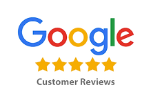 google-customer-reviews_edited.png