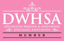 Travel Agent for Destination Weddings and Honeymoons