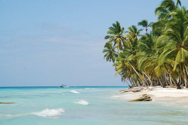 Dominican Republic Honeymoon