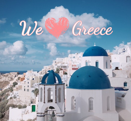 Top Reasons to Consider Greece for Your Honeymoon or Romantic Getaway