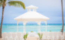 Caribbean Destinaton Weddings