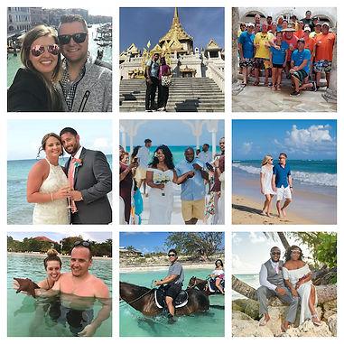Honeymoon-Destination-Wedding-Romantic-G