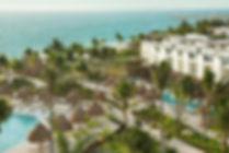 FPMoverview1180x550.jpg