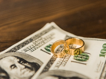 How to Create a Budget for Your Dream Honeymoon