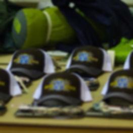 Gathering_Hats.JPG