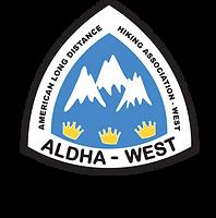 ALDHA WEST logo_FIN.png