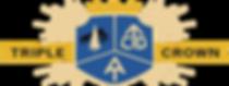 Triple crown logo_vFin.png