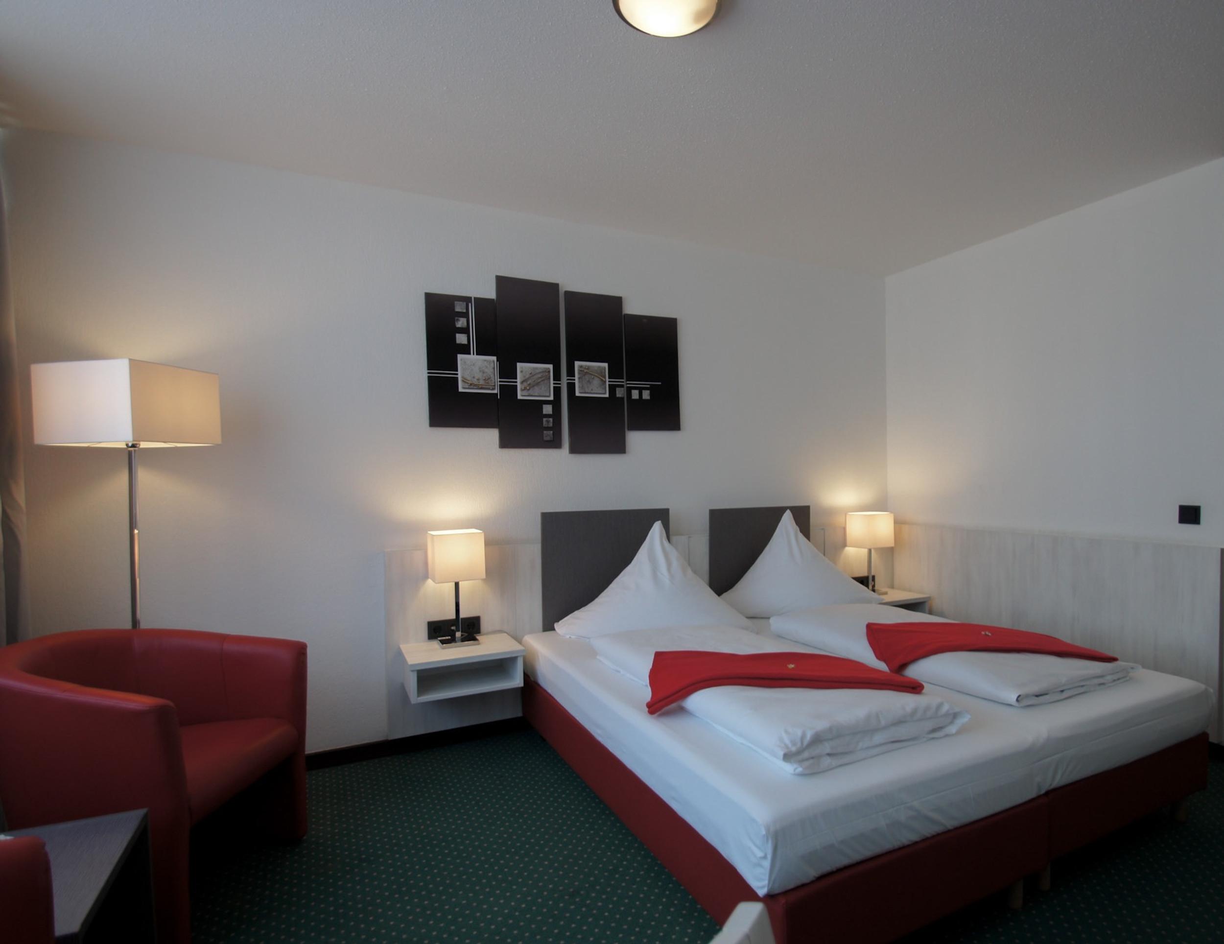www.brenner-hotel-bielefeld.de