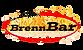 Logo BrennBar transparent.png