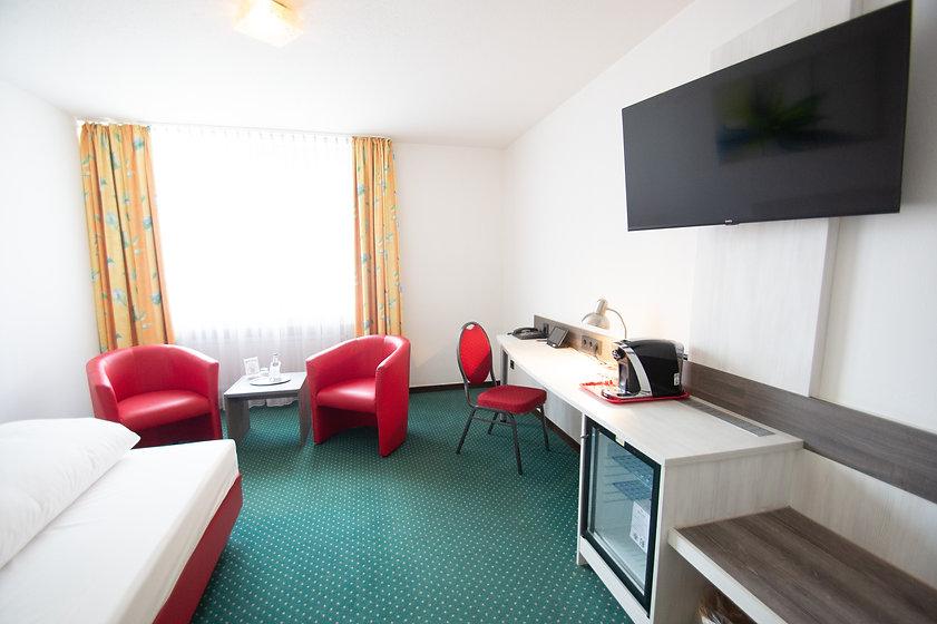 219 Komfort Einzelzimmer.JPG