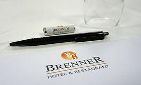 Brenn-Bar-Bielefeld-Tagung.jpg