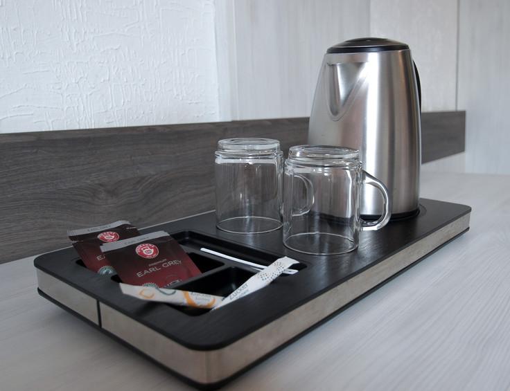 Teestation (2).JPG