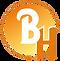 Logo Brenner Hotel Bielefeld