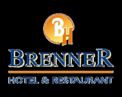 Logo Brenner Hotel Name Transparent.png