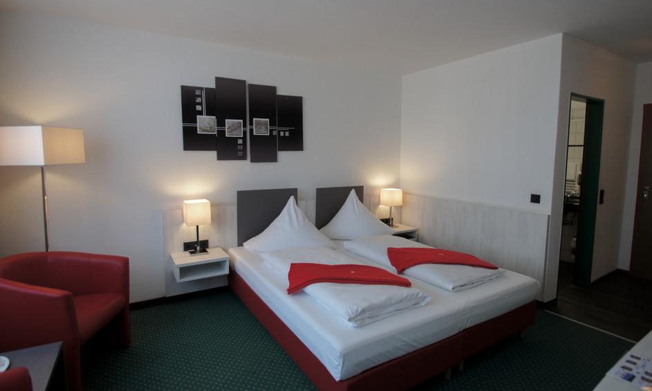 Komfort Doppelzimmer.JPG