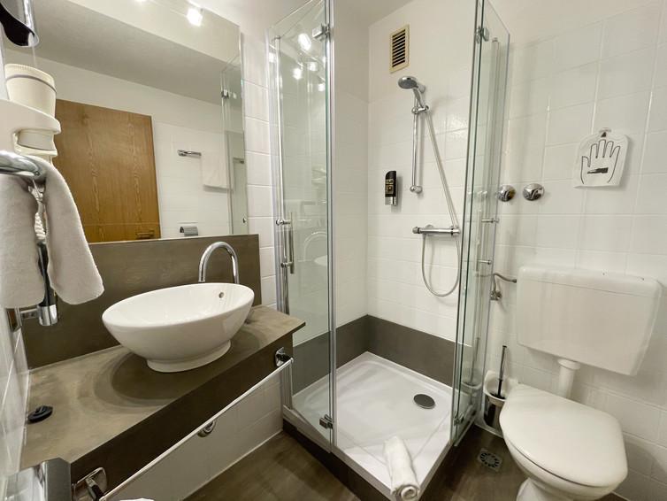 Komfort Badezimmer.JPG