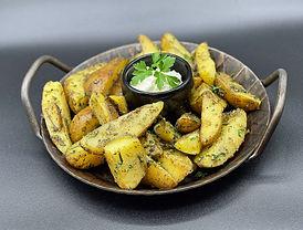 Kartoffelpfanne3.jpg