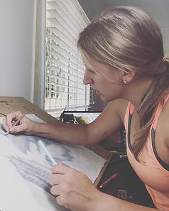 Artist drawing.jpg