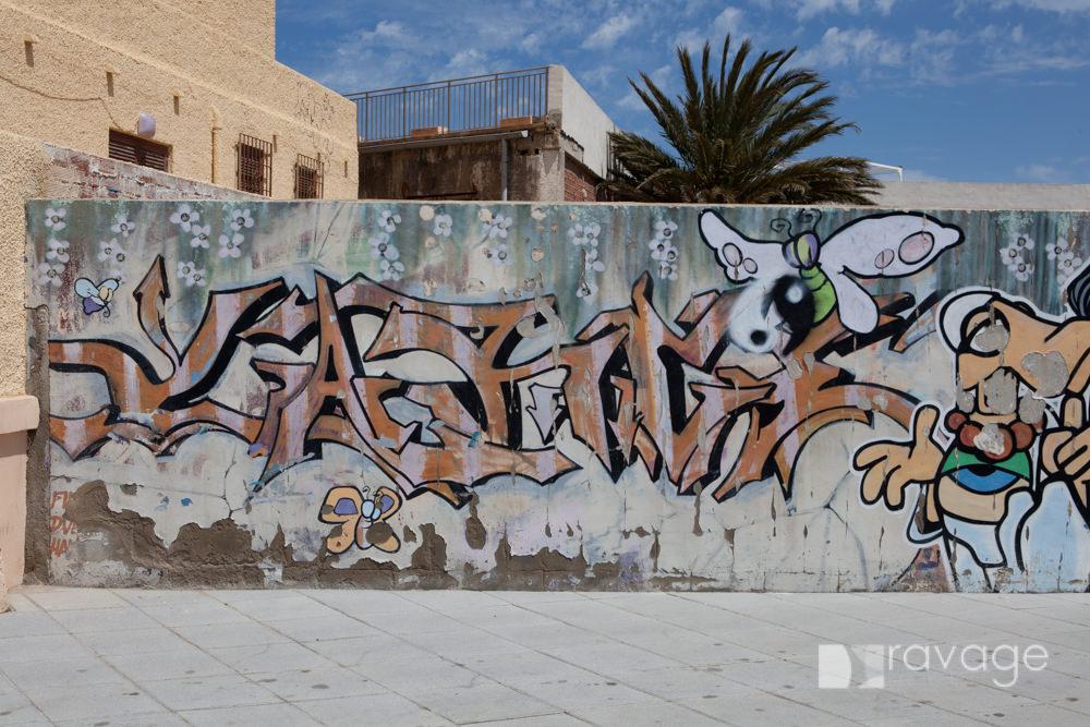 Torrevieja 2013-143