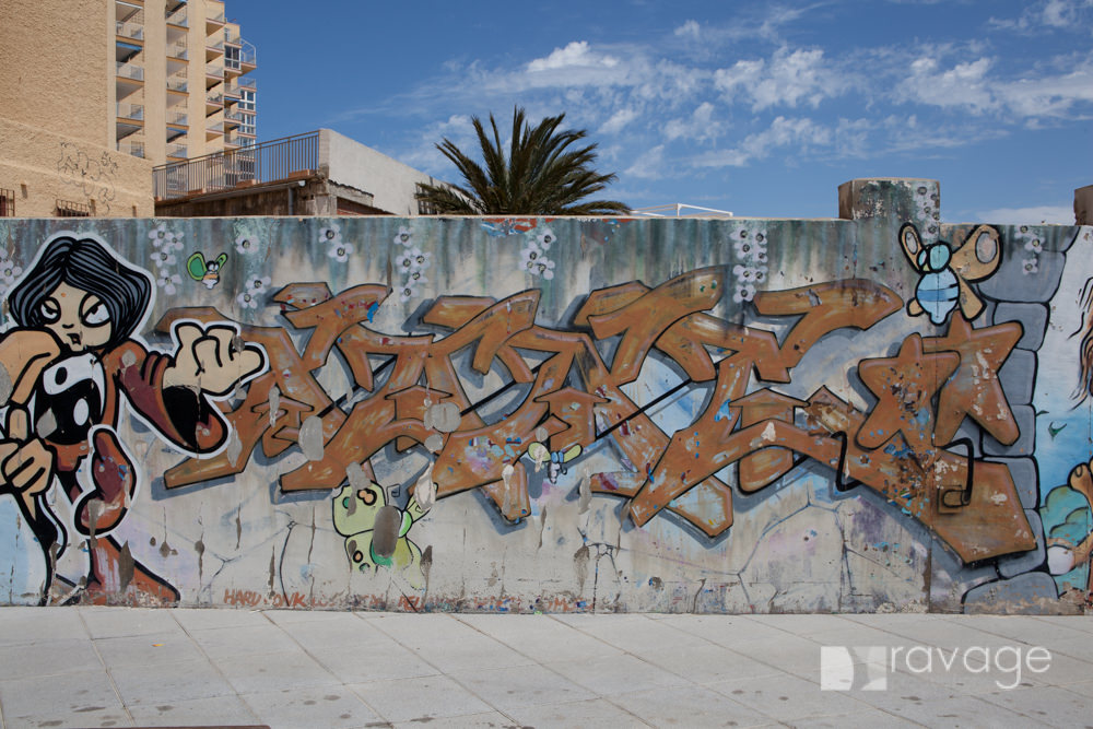 Torrevieja 2013-144