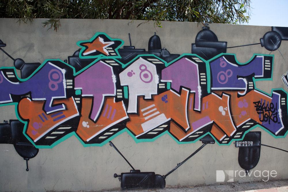 Torrevieja 2013-219