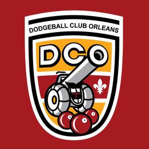 logo dodgeball Orleans.jpg