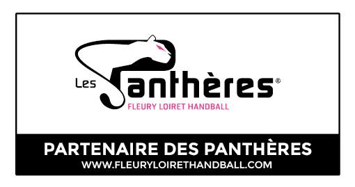 FLHB-Logo-Composite-2020.jpg
