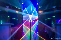 26 septembre 2015- START Concours DJ - 1