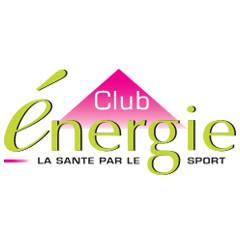 logo energie.jpg