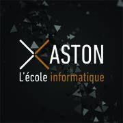 Aston groupe