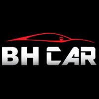 logo BH Car.jpg