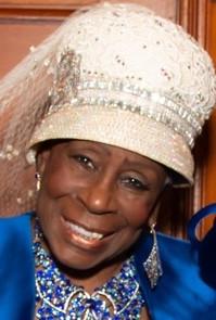 13. Dr. Willie Ruby Whitney 2009-2013.jp