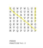 Practise Vol. 2 ( 2019 )