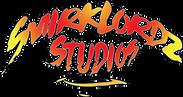 SmirkLordz Studios Logo.png