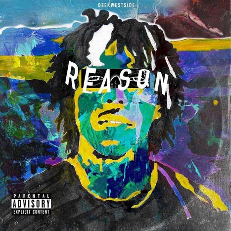 REASON (2020)