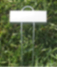 best plant labels for your garden