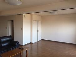 412号室.jpg