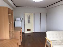 106号室_全体②.jpg