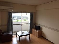 305号室②.jpg