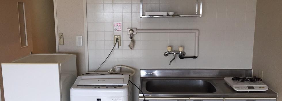 417号室_冷蔵庫・洗濯機・キッチン.jpg