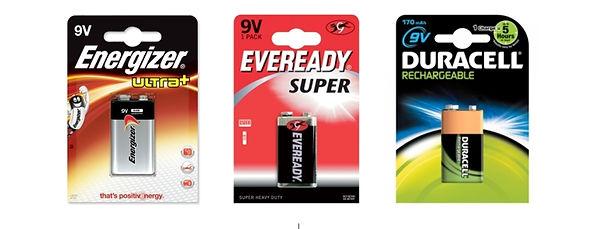 9vbatteries.jpg